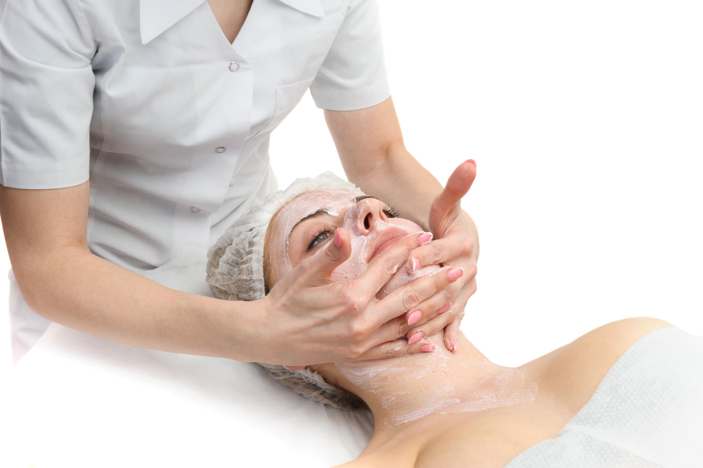 NVQ Beauty Therapy Level 2   www.skinastute.com