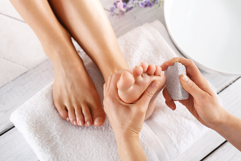 VTCT Level 2 – Facial Skin Care & Massage | www.skinastute.com
